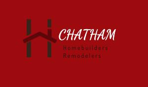 Chatham Homebuilders & Remodelers